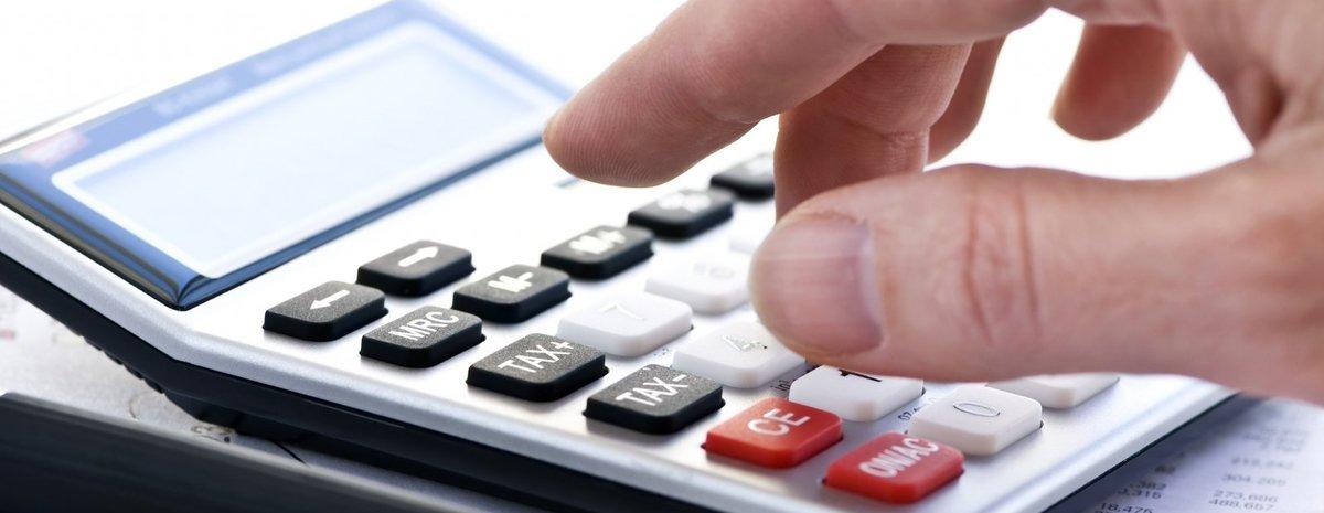 В правительстве РД обсудили изменения в порядке выплат по страховым договорам